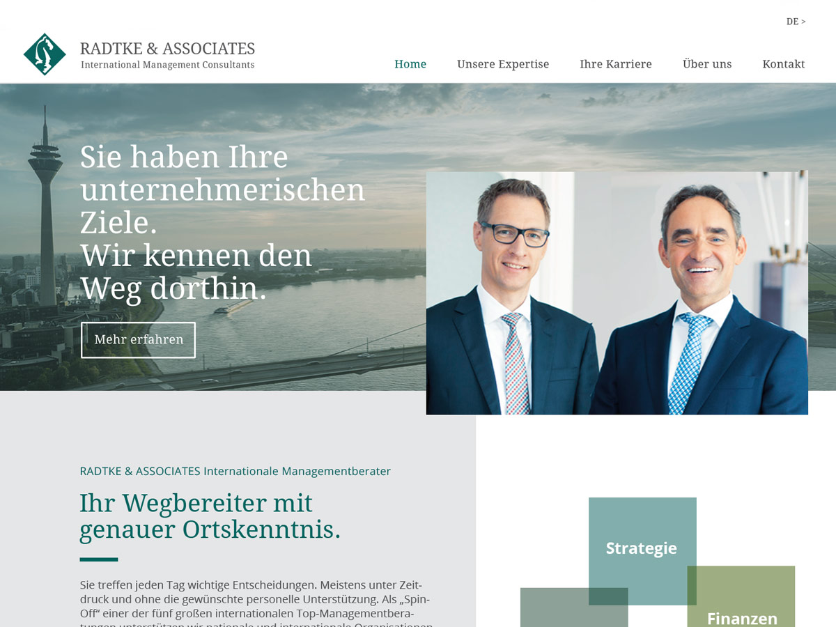 radtke_associates