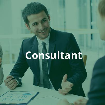 Consultant werden bei Radtke und Associates Internationale Managementberater
