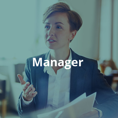 Manager werden bei Radtke & Associates Internationale Managementberater